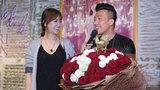 Những màn cầu hôn gây ồn ào của sao Việt và cái kết