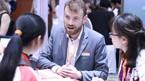 Chương trình môn Tiếng Anh mới tập trung năng lực giao tiếp của học sinh