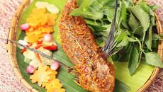 Những đặc sản siêu 'độc' từ 4 loài cá xấu xí