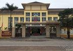 57 cán bộ Sở ở Quảng Trị thất lạc bằng cấp 3