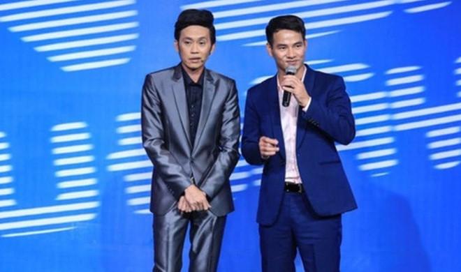 Hoài Linh lên tiếng về tin chèn ép khiến Xuân Bắc mất vị trí MC
