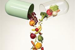 Uống vitamin tổng hợp chẳng khác nào vứt tiền qua cửa sổ, không hề lợi lộc gì cho sức khỏe