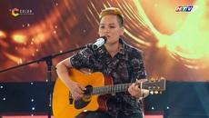 Cô nàng tomboy hát 'Mẹ tôi' khiến Trấn Thành, Ốc Thanh Vân bật khóc