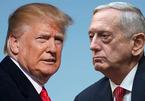 Chính phủ đóng cửa, quân đội Mỹ 'lãnh đủ'