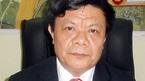 Hải Phòng cách chức Phó bí thư huyện An Lão