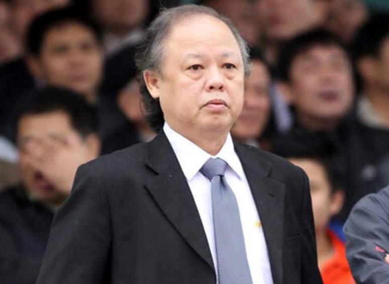 U23 Việt Nam không bị trọng tài Australia thổi phạt đền oan