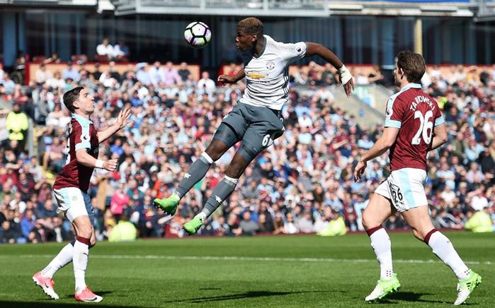 Truc tiep Chelsea vs Everton, Link xem bóng đá trực tuyến