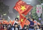 Thủ tướng chúc mừng đội tuyển U23 Việt Nam và HLV Park Hang Seo