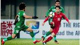"""Truyền thông Hàn Quốc """"phát sốt"""" với U23 Việt Nam và thầy Park"""