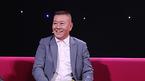 Vũ Thanh bất ngờ thừa nhận bỏ vợ theo tình nhân suốt 4 năm