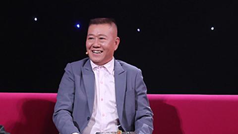 Hát câu chuyện tình: Vũ Thanh thừa nhận bỏ vợ theo tình nhân