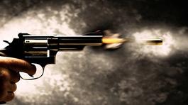 Giải quyết va chạm giao thông bằng súng, 1 người chết