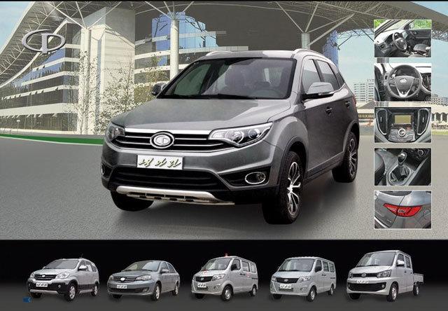 Triều Tiên ra mắt xe hơi; mơ xe giá rẻ đầu năm, dân Việt dội 'gáo nước lạnh'