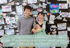 Dạy con kiểu Nhật: Tử tế, tự lập, tò mò