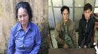 Chồng và con trai tấn công cảnh sát để cứu vợ bị bắt theo lệnh truy nã