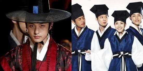 Em trai 'Hoàng hậu Ki' Ha Ji Won qua đời vì trầm cảm