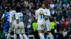 """Ronaldo và Bale thi nhau lập cú đúp, Real thắng """"rửa mặt"""""""