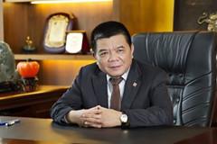 Ông Trần Bắc Hà đi Singapore chữa bệnh bằng đường nào?