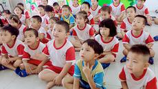 Chúc tụng sinh quý tử, Việt Nam đẻ nhiều con trai thứ 2 châu Á