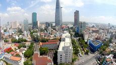 Đổ tiền vào địa ốc, nhà đầu tư Sài Gòn và Hà Nội có gì khác biệt?