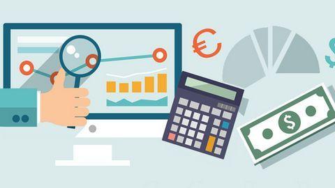 5 kiểu kiếm tiền online cần tránh xa