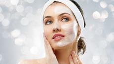 Các bước làm đẹp da đơn giản tại nhà cho bạn làn da như ý