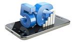 Olympics 2020 sẽ được phủ sóng 5G