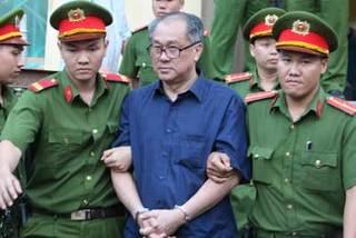 Phạm Công Danh bị đề nghị 20 năm tù, Trầm Bê 5-6 năm tù