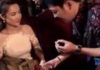 Xôn xao tin ca sĩ Phương Thanh sắp cưới ở tuổi 45 - ảnh 6
