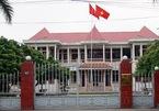 Cả nhà làm quan: Hải Phòng kỷ luật Bí thư huyện An Dương