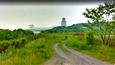 Hình ảnh con đường thơ mộng nối Nga với Triều Tiên