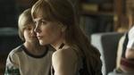 Nicole Kidman lại lên ngôi bằng vai diễn chịu bạo lực tình dục