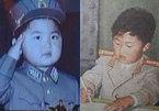 Thời thơ ấu của Kim Jong Un qua lời bạn học