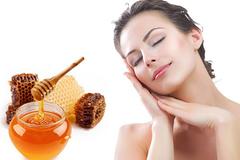 3 bước chăm sóc da mặt đơn giản mỗi ngày cho làn da không tì vết