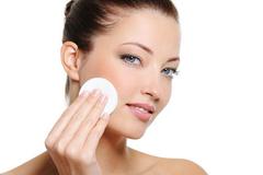 Cách làm đẹp da mặt đơn giản mỗi ngày cho người bận rộn