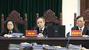 Thẩm phán vụ ông Đinh La Thăng: Tâm huyết với câu nói của Tổng bí thư