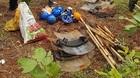 Nổ súng ở Đắk Nông: Bên bị hại xin miễn tội chết cho Đặng Văn Hiến