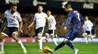Lịch thi đấu vòng 21 bóng đá Tây Ban Nha La Liga