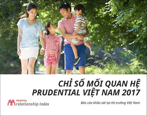 Bảo vệ sức khoẻ: Người Việt nói nhưng chưa làm