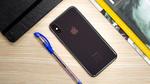 iPhone X sẽ dừng sản xuất vào giữa năm nay