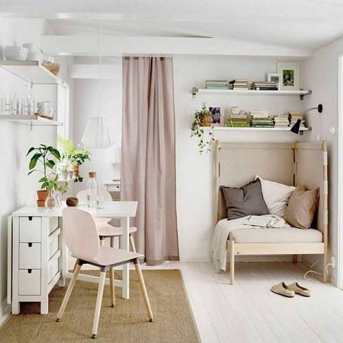 nhà đẹp,nội thất,thiết kế nội thất