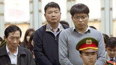 Vụ án ông Đinh La Thăng chưa dừng lại