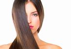 5 bí quyết chăm sóc tóc đáng học của người Brazil