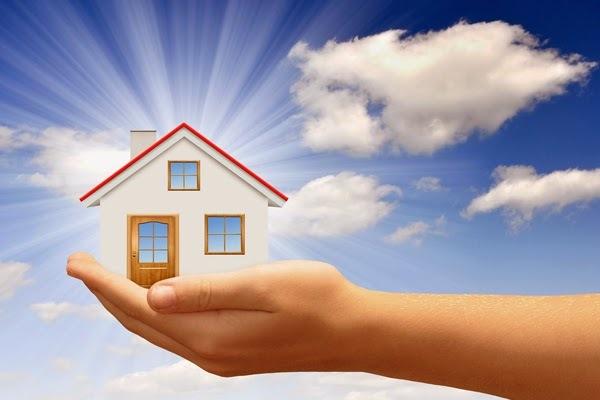 tư vấn pháp luật,tài sản,luật thừa kế tài sản,quyền sử dụng đất