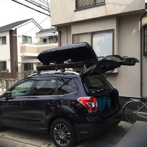 Tết an nhiên, khiêng quà xịn cùng Yokohama