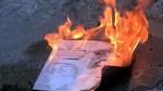 Cử nhân kinh tế đốt bằng đại học