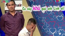 Cô gái Đồng Nai bàn chuyện đi khách sạn khiến chàng trai tái mặt
