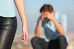 Chết sững khi biết vợ có 'quỹ đen' chi cho nhà ngoại