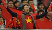 CĐV Trung Quốc tin U23 Việt Nam vào chung kết