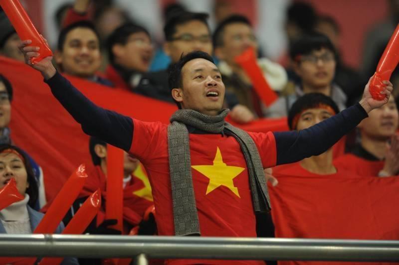 U23 Việt Nam,U23 Qatar,HLV Park Hang Seo
